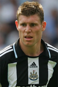 james-milner-435