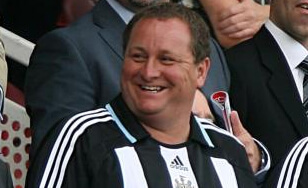 mike-ashley-8473