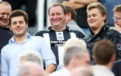 mike-ashley-and-fans