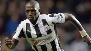 moussa sissoko debut aston villa