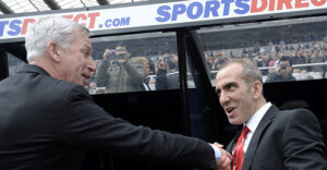 alan padrew di canio all smiles