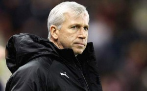 alan pardew man city