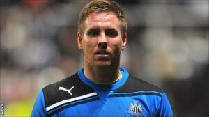 rob elliot in training kit