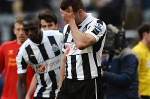 steven taylor after the game