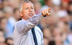 alan pardew pointing 99