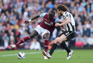 fab coloccini at west ham