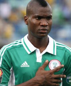 Brown Ideye         +Mali+v+Nigeria+2013+Africa+Cup+6NDIJMIc-gBl