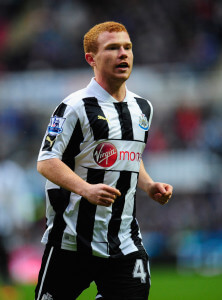 adam campbell b and w stripes