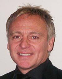 john beresford
