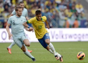 FBL-WC2014-FRIENDLY-BRA-FRA