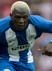 Arouna Kone -Southampton-v-Wigan-Premier-Leagu_2827538