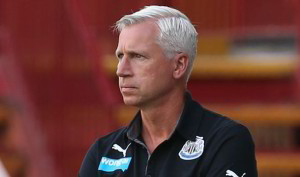 alan pardew in black wonga