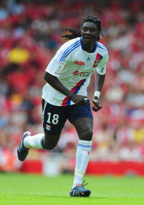 bafetimbi gomis full length