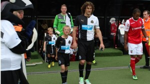 fab coloccini against braga