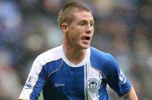james mccarthy wigan 987