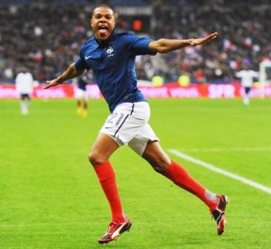 loic remy yes (2)