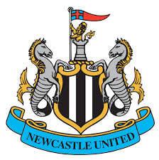 nufc emblem