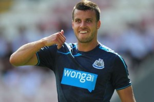 steven taylor thumbs up