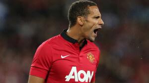 Rio Ferdinand -Manchester-United_2981340