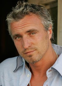 david ginola _main_1450362a