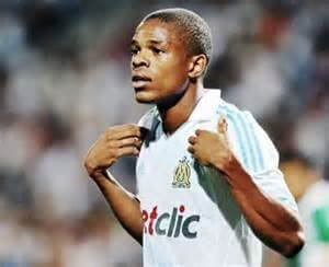 loic remy young
