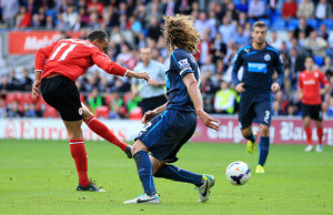 Fab Coloccini+Cardiff+City+v+Newcastle+Zm0-C1TqGI2l