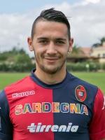 Gianmarco Paulis