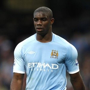 Micah Richards _4