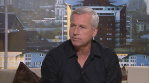 alan pardew goals on sunday 2