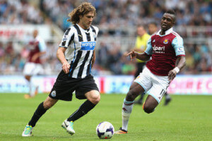 fabricio coloccini west ham modibo