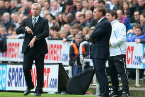 lalan pardew brendan rodgers time ref
