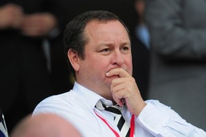mike ashley  -6208247