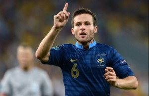 yohan cabaye france-1339843142_620_400_crop_articles-158189