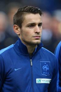 Mathieu Debuchy France vs Finland+i6XnqrgjQ0tl