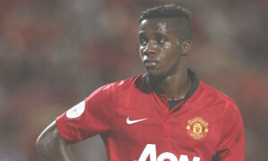 Wilfried Zaha -may-be-loan-011