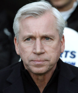 alan pardew stoke at home 5-1