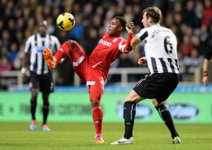 mike williamson stephane sessegnon west brom