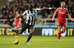 moussa sissoko west brom sizzler