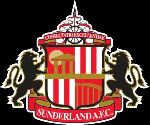 sunderland fc emblem