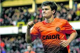 curtis good dundee united 98