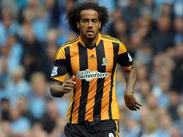 huiddlestone hull loan