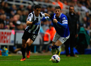 ben arfa ross barkley 3-0