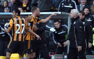 david meyler alan pardew