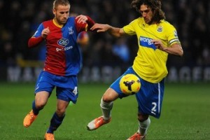 fab coloccini crystal palace