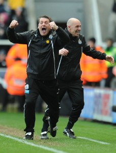 john carver steve stone palace late winner