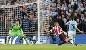 nasri score late third goal