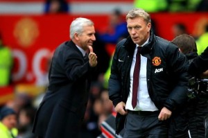 alan pardew david moyes