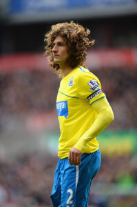 fabricio coloccini at stoke 1-0