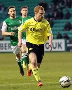 Adam Campbell st mirren2-240x300