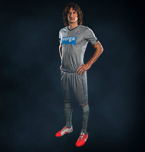 colo new strip